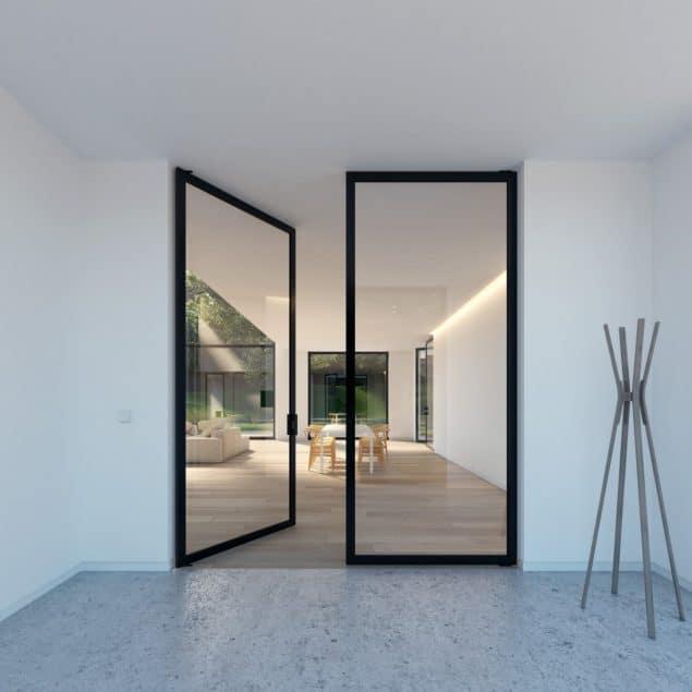 portapivot-double-glass-door