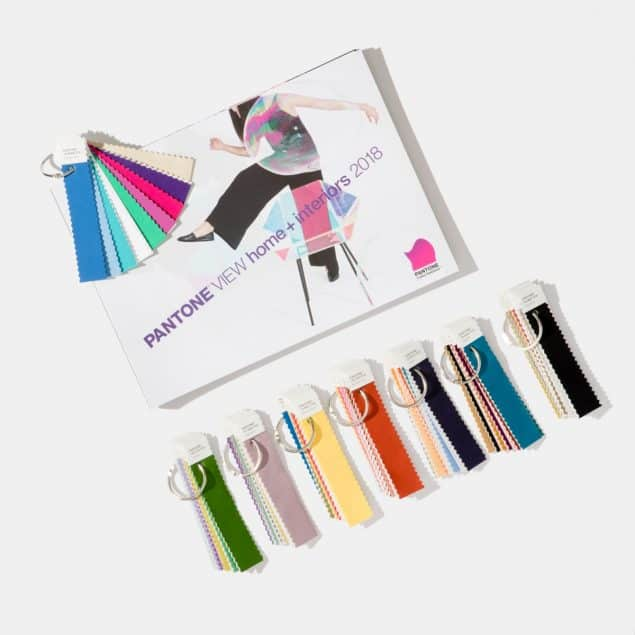 VH2018-pantoneview-home-interiors-2018-color-trends-book-product-1