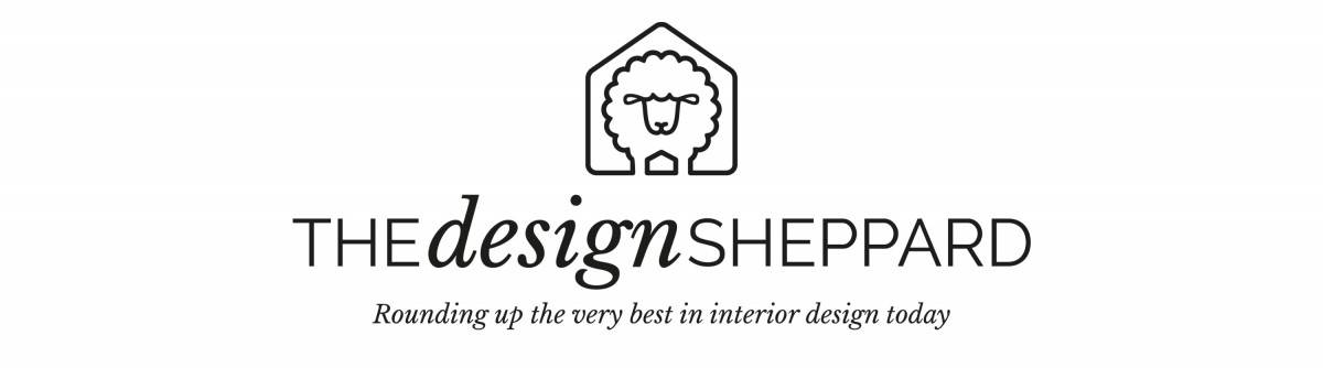 The Design Sheppard