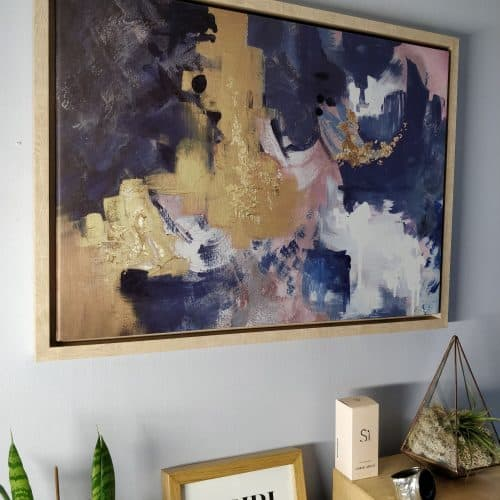 AttikoArt - Affordable Art Prints made from Original Paintings