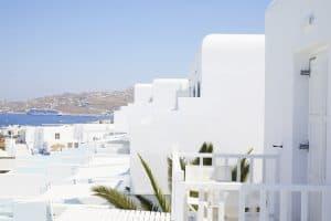 Image result for mykonos hotel 300x200