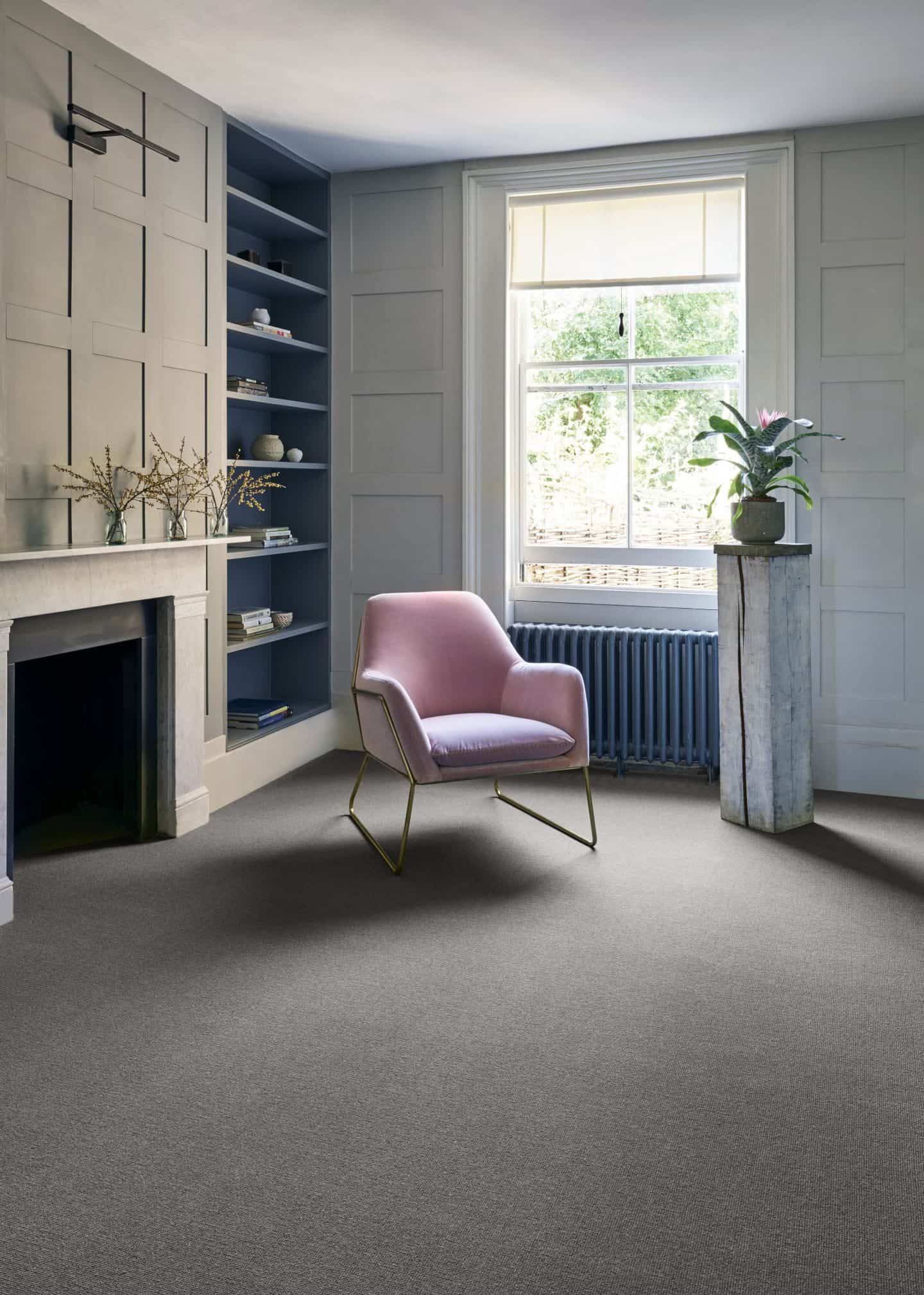 Kersaint Cobb - Pampras Nordic, Skagen - Natural Flooring