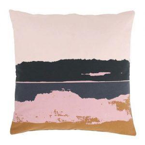 ELDTÖREL  Cushion cover