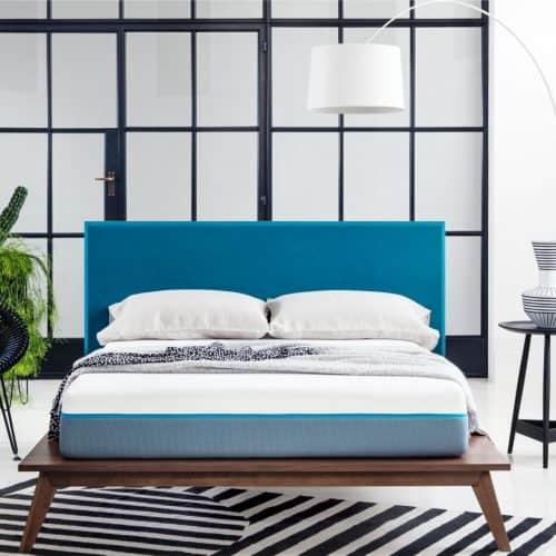 Simba Sleep - is your mattress making you poorly