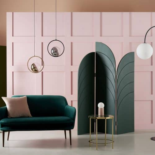HouseOf Lighting Collection