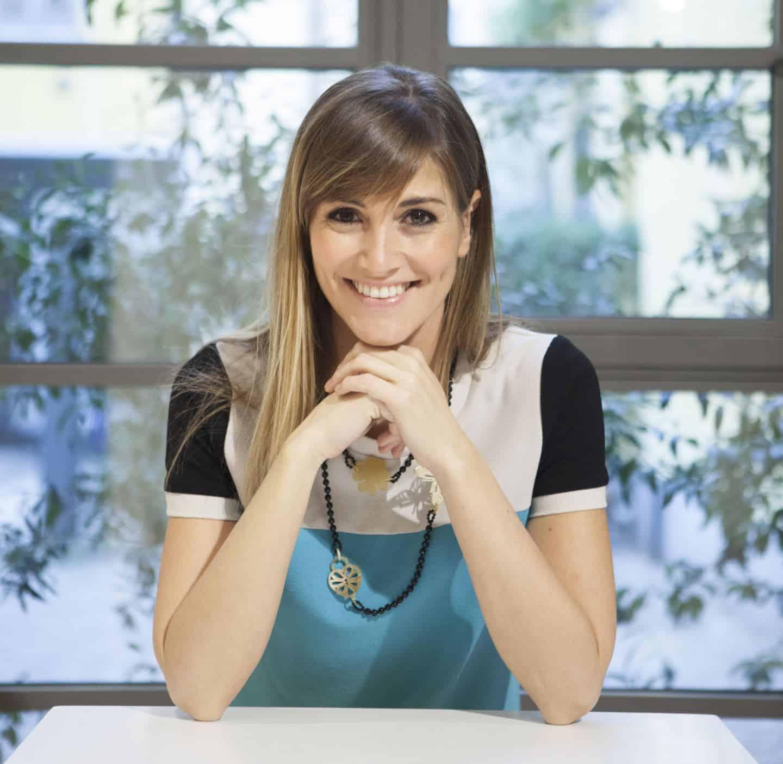 Valentina Bertazzoni